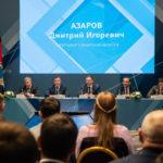 Совместная работа Госавтоинспекции МВД России и Росавтодора по повышению безопасности на федеральных автодорогах продолжается