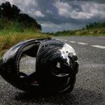 Госавтоинспекция МВД России призывает мотоциклистов в пик сезона соблюдать меры безопасности
